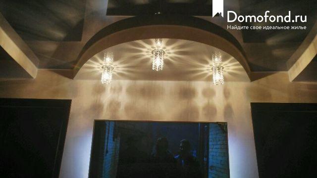 5a3ef24fa2983 Купить недвижимость в городе Кушва, продажа недвижимости : Domofond.ru