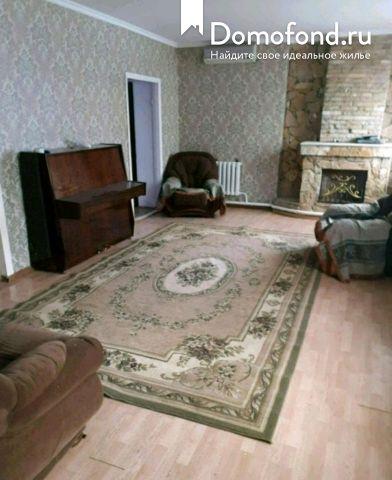 3-комнатная квартира в аренду город дербент domofond.ru