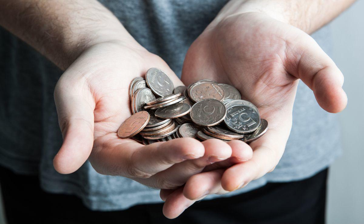 банкротство по взысканию пени