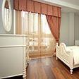 Можно ли сдавать муниципальную квартиру в аренду, заключив договор поднайма неприватизированного жилого помещения?
