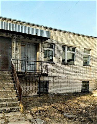 Беломорск бетон купить бетон в шилово рязанской области с доставкой